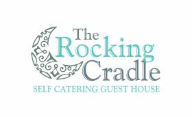 The Rocking Cradle Self Catering Guest House