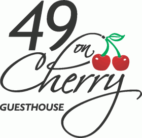 49 on Cherry Guesthouse