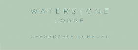 Waterstone Lodge
