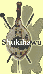 Shukihawu Lodge