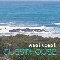 West Coast Guesthouse