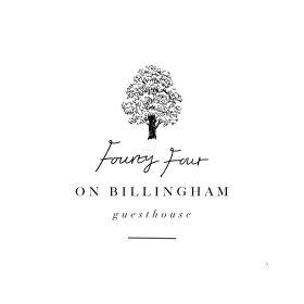 44 on Billingham