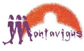 Montavigus B&B