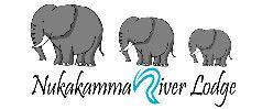 Nukakamma River Lodge