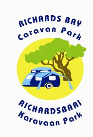 Richards Bay Caravan Park