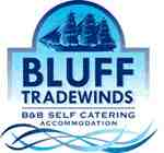 Bluff Tradewinds