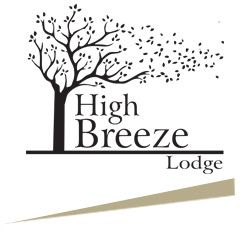 High Breeze Lodge