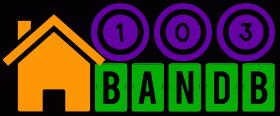 103 B&B