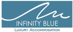 Infinity Blue Luxury Accommodation