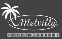 Melvilla Guesthouse