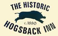The Historic Hogsback Inn
