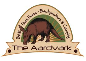 The Aardvark Guesthouse