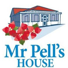 Mr Pell's House Self-Catering Accommodation