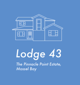 Lodge 43