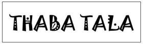 Thaba Tala Game Farm