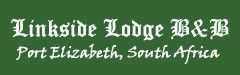 Linkside Lodge