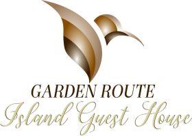 Garden Route Island Guesthouse