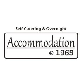 Accommodation @1965