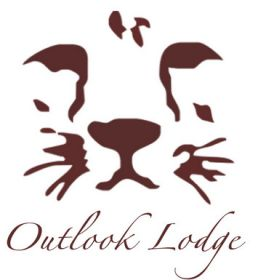Outlook Lodge Lakefield