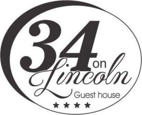 34onlincoln