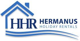 Hermanus Holiday Rentals