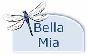 Bella Mia 178