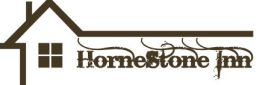 Hornestone Inn