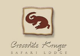 Crocodile Kruger Safari Lodge