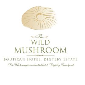 The Wild Mushroom Boutique Hotel