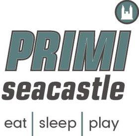 Primi Seacastle