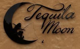 Tequila Moon 3 - Egrets Landing