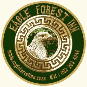 Eagle Forest Inn