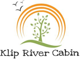 Klip River Cabin