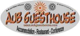 Aub Guesthouse