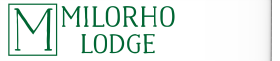 Milorho Lodge