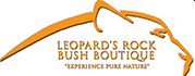 Leopards Rock Bush Boutique
