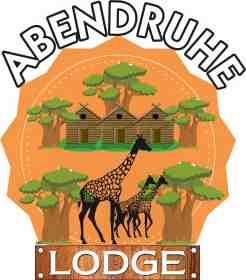 Abendruhe Lodge