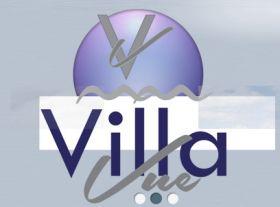 Villa Vue