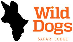 Wild Dogs Safari Lodge
