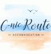 C-nic Route Glentana