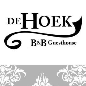 De Hoek Guest House