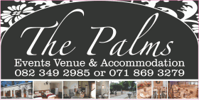 The Palms Cradock