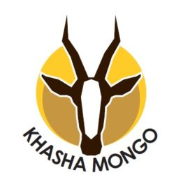 KhashaMongo