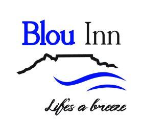 Blou Inn - Waters Edge Apartment