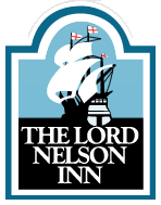 The Lord Nelson Hotel