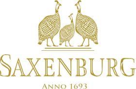 Saxenburg Wine Estate