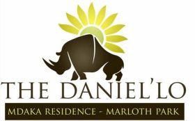 The Daniel'lo