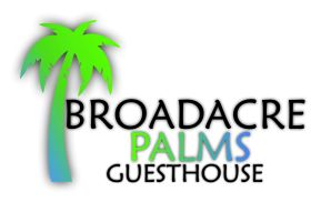 Broadacres Palms Guesthouse