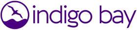 Indigo Bay Luxury Stay