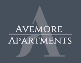 Avemore Eikehof No 26